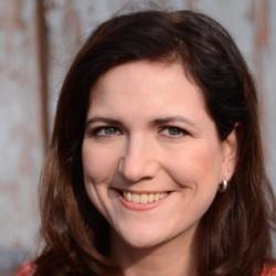 Alexandra Frank