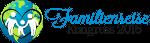 Familienreise-Kongress Logo
