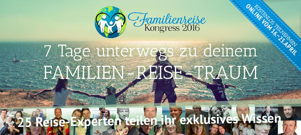 Banner FamilienReise-Kongress 2016