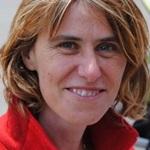 Christine Sinterhauf