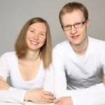 Amelie&Tobias Mohner